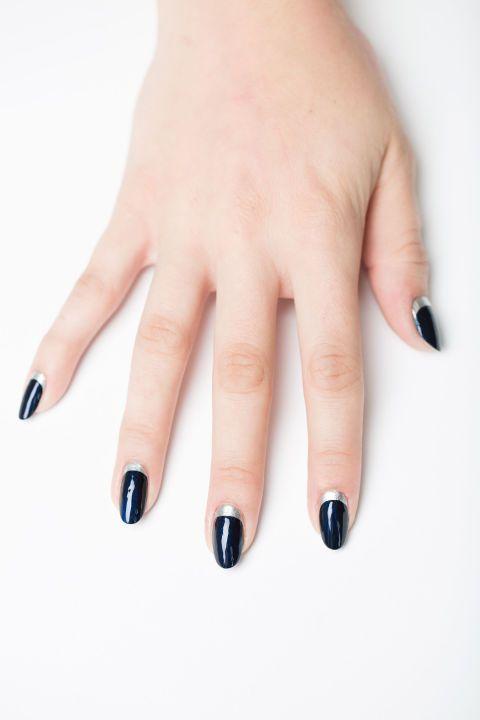 52 Fresh Design Ideas for  Nails