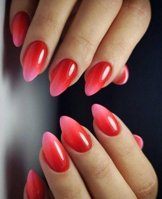 Best Trendy Nails Design for Summer 2019 , lovemxy