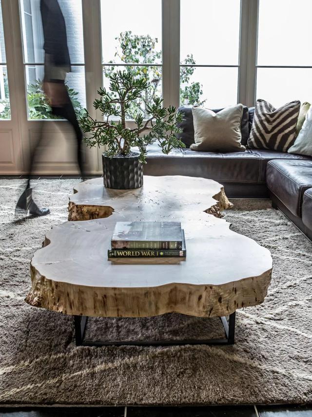 53 exquisite indoor greening case sharing