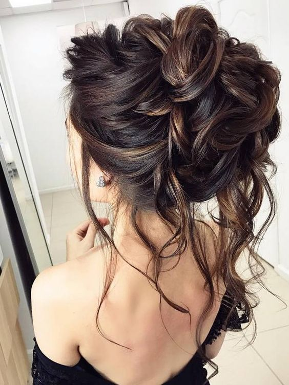Extremely Gorgeous Long Hairstyles
